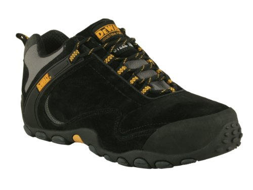 Dewalt Logic Black 9 UK Wide