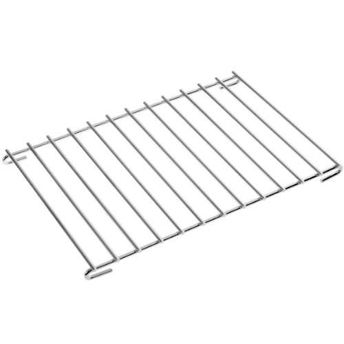 Best Price For Weber 6563 Original Q Roast Rack For Grilling Small Outdoor Cooking Tools Reviews