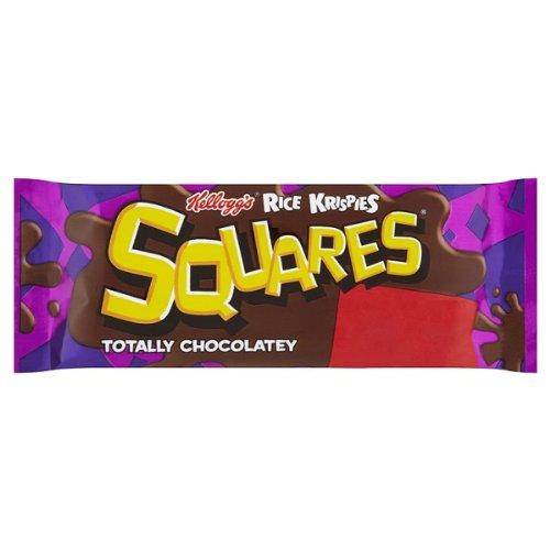 rice-krispies-squares-de-kellogg-36g-totalmente-chocolatey-paquete-de-30-x-36g