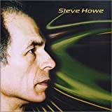 Natural Timbre by Steve Howe