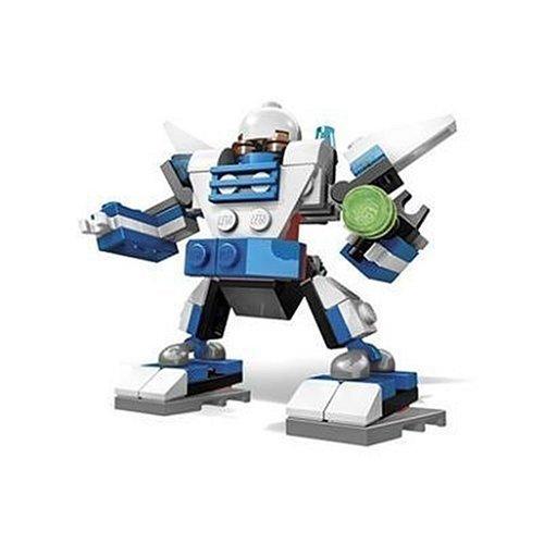 Jeux de construction lego creator jeu de construction - Lego modeles de construction ...