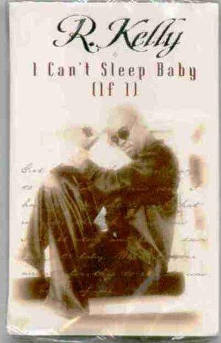 R. Kelly - 1996 - Zortam Music