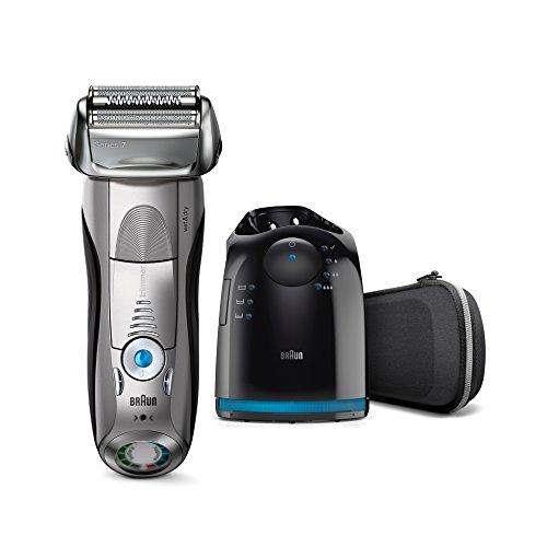 braun-series-7-7898cc-elektrischer-rasierer-rasierapparat-reinigungsstation-clean-und-charge-und-rei