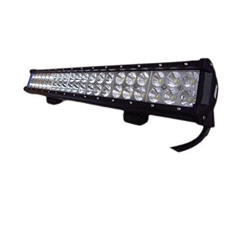 generico-20-pollici-168w-cree-fascio-combo-led-barra-chiara-del-lavoro-offroad-luce-di-azionamento-p