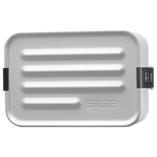 Sigg Brotdose MINI, alu, 8339.3