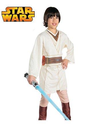 Obi Wan Kenobi Child