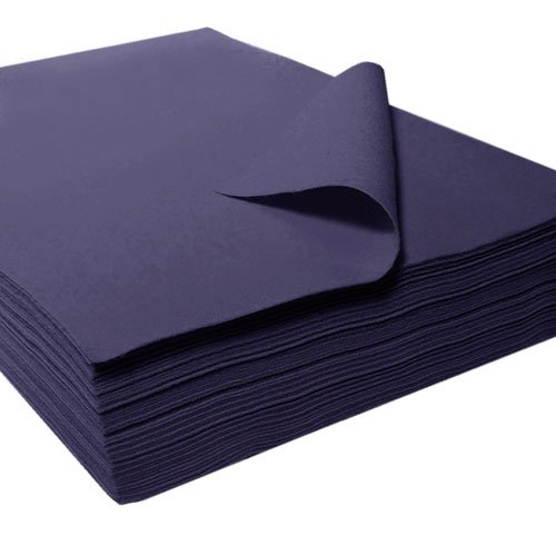 Navy Blue Sheets front-1039580