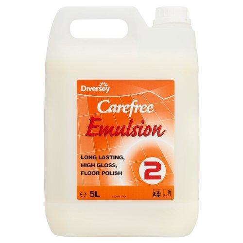 diversey-carefree-emulsion-sol-polonais-5l