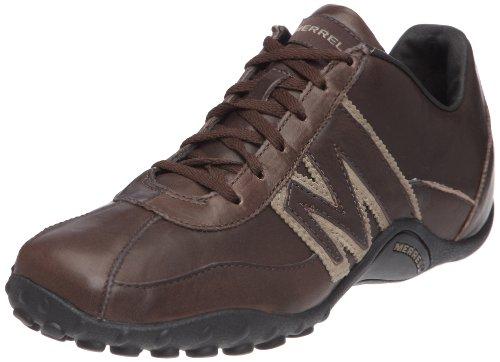 merrell-sprint-blast-scarpe-da-ginnastica-basse-uomo-marrone-espresso-brindle-40-eu