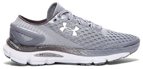 Under Armour Speedform Gemini 2 Women's Scarpe Da Corsa - SS16 - 38.5