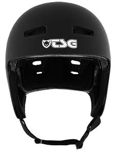 TSG Dawn BMX/Skate Helmet