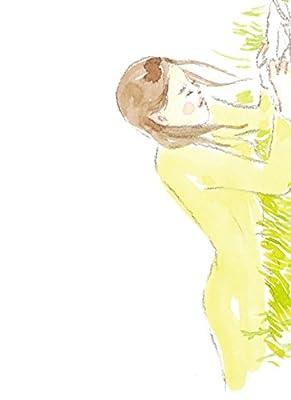 松本隆 作詞活動四十五周年トリビュート 「風街であひませう」(完全生産限定盤)