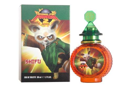 kung-fu-panda-2-shifu-first-american-brands-eau-de-toilette