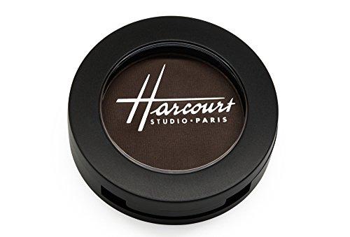harcourt-poudre-a-sourcils-brun-fonce