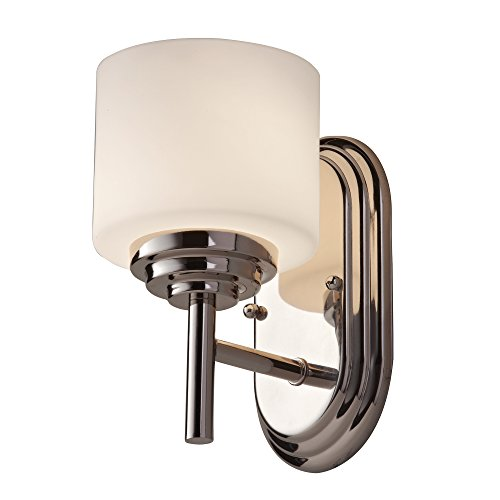 elstead-fe-malibu1-bath-feiss-malibu-1lt-wall-light