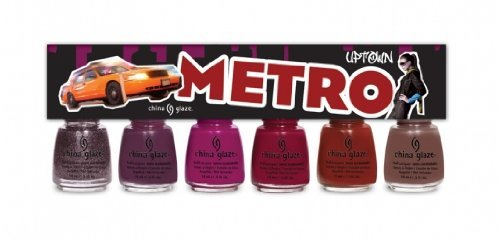 china-glaze-polish-2011-metro-uptown-collection-6-colors