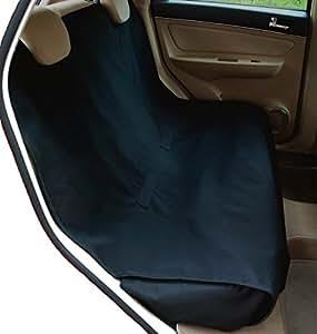 NAC&ZAC Waterproof Bench Dog Seat Cover Non-slip,