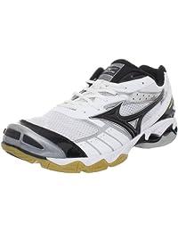 Mizuno Men's Wave Bolt Volleyball Shoe