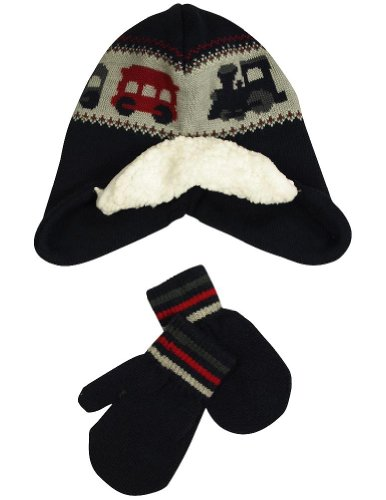 Baby Winter Clothes On Sale front-692032