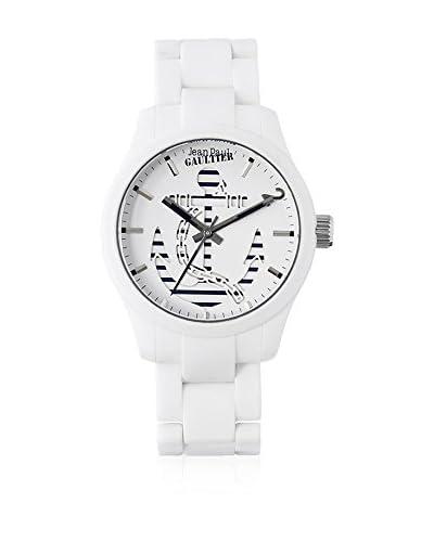 Jean Paul Gaultier Reloj de cuarzo 8501112  40 mm