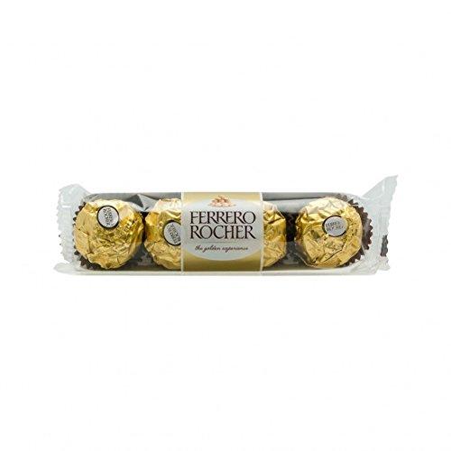 ferrero-rocher-fine-hazelnut-chocolate-48-count-pack-of-2