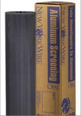 saint-gobain-adfors-fcs9335-m-bright-aluminum-screen-48-x-100-by-norton-abrasives-st-gobain