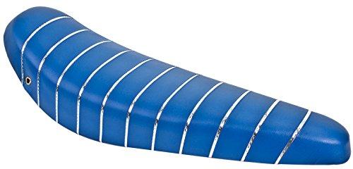 Sunlite Classic Polo Saddle, Blue