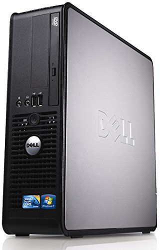 dell-optiplex-780-sff-dual-core-4gb-1000gb-windows-10-64-bit-desktop-pc-computer-certified-refurbish