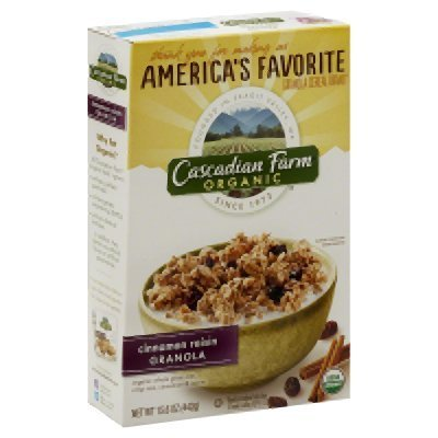 cascadian-farm-organic-cinnamon-raisin-granola-156-ounce-6-per-case-by-cascadian-farm