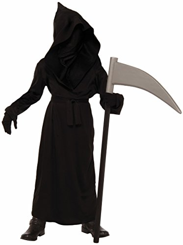 Forum Novelties Phantom Reaper Child Costume, Medium