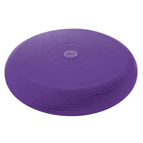 "Fitter First Classic Active Sitting Disc - Medium(13"" Diameter)"