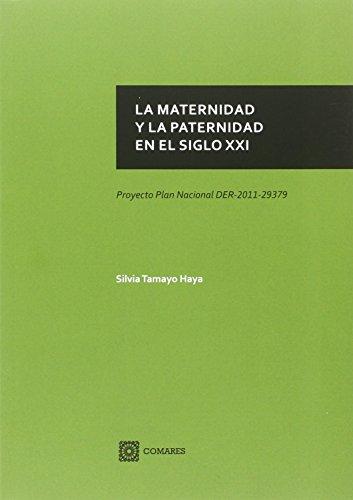 MATERNIDAD-Y-LA-PATERNIDAD-EN-EL-SIGLO-XXI-LA