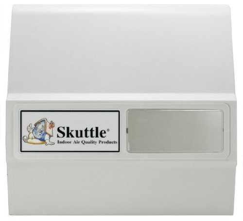 Cheap Skuttle Model 190-SH1 Cover Assembly (B00564VH20)