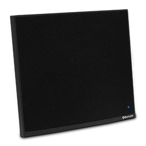 BigBen BT05 Haut-parleur USB Noir
