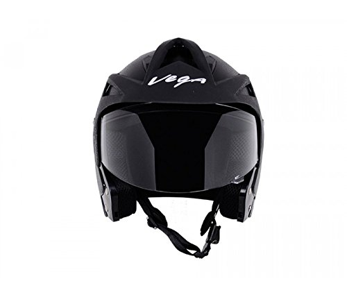 Branded  Motorcycle Helmet in India 10