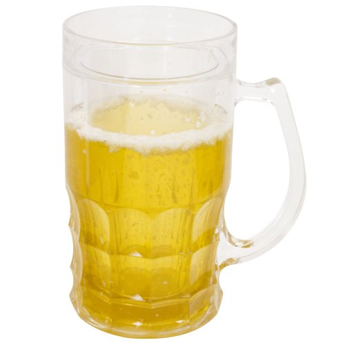 Home Brew Kegs front-620481