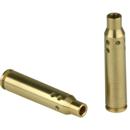 SightMark Laser Bore Sights Cartridge Sizes: SightMark AccuDot Laser Bore Sight - 223 Model SM39001