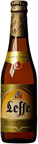 Cerveza-abadia-leffe-blonde-33cl