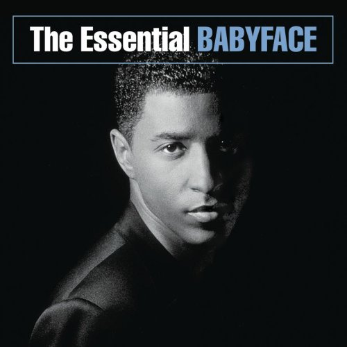 Babyface - USSM19602934 - Zortam Music