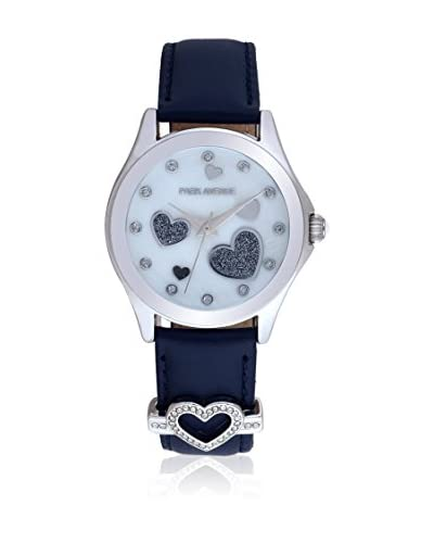 Park Avenue Reloj de cuarzo Two Hearts  36 mm