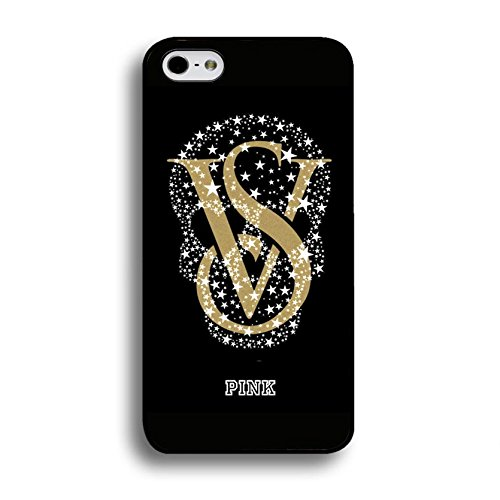 Victoria'S Show Iphone 6 / 6s ( 4.7 Inch ) Phone Cover Shell Cool Creative Skull Stars Victoria'S Secret Phone Case Cover for Iphone 6 / 6s ( 4.7 Inch )