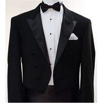 Italian Designer Men's Clothes Italian Designer Men s Black