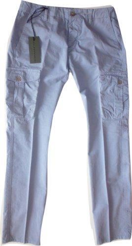 Baldessarini -  Jeans  - Uomo blu
