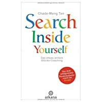 Search Inside Yourself: The