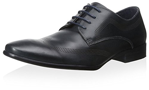 kenneth-cole-reaction-re-solved-hommes-us-9-gris-oxford