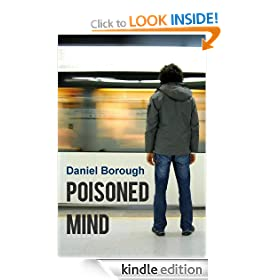 Poisoned Mind