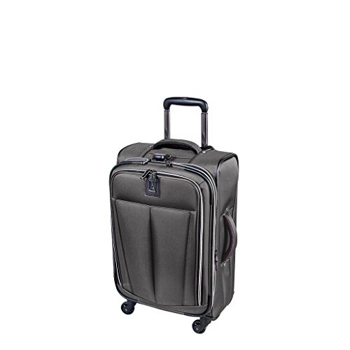travelpro-21-inch-expandable-spinner-upright-charcoal-international-carry-on