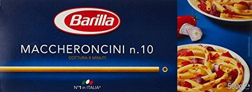 barilla-macaronis-long-500-g