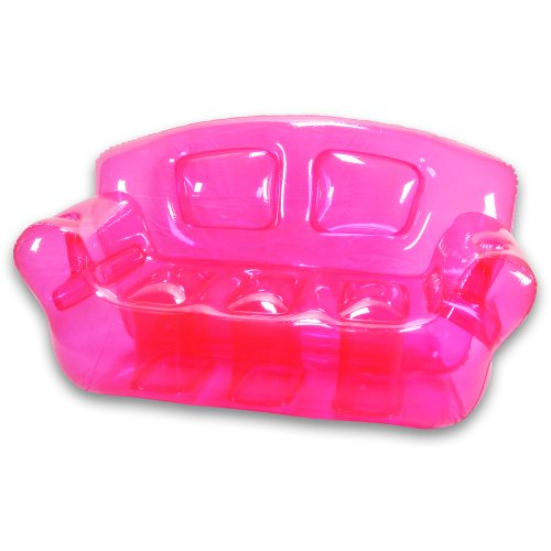 Booster Seat For Dining front-1068356