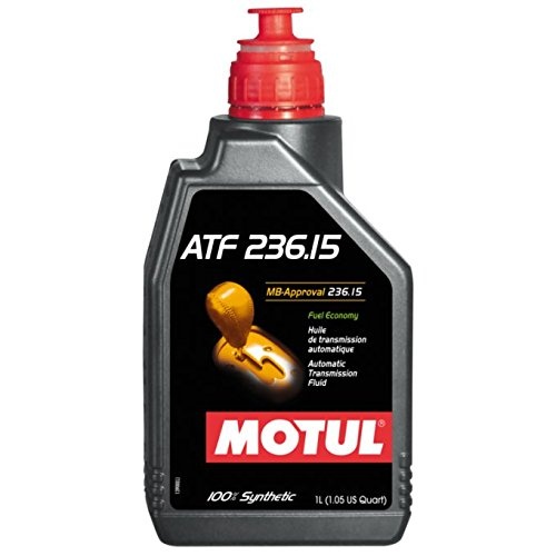 motorol-motul-atf-23615-kanister-1-l